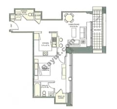 L 34-42- Suite 6