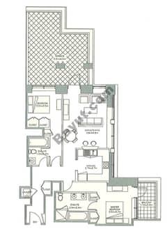 L 33 Suite 5