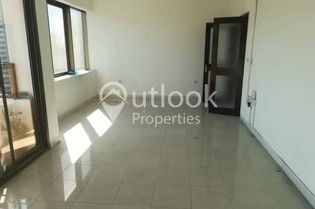 2 Bedroom Apartment for Rent in Sheikh Khalifa Bin Zayed Street, Abu Dhabi - GREAT OFFER!2BHK+2BATHS+BALCONY for 72K!
