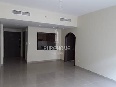 1 Bedroom Apartment for Rent in Al Muroor, Abu Dhabi - Amazing 1 BR  Flat For Rent In Muroor Road
