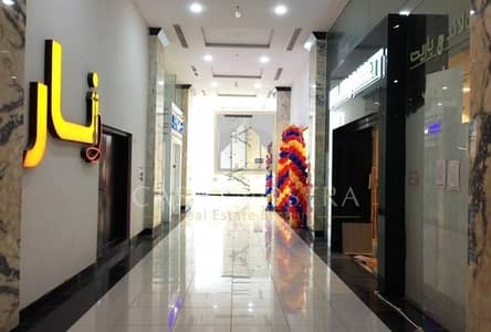 Shop for Rent in Barsha Heights (Tecom), Dubai - Prime Location! Ready to Move Retail Shop