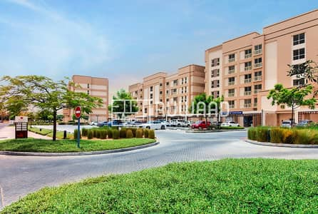 1 Bedroom Flat for Sale in Mina Al Arab, Ras Al Khaimah - Limited Time ! 1 Bedroom for Sale in Mina Al Arab, Rak