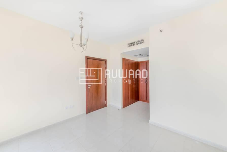 Limited Time ! 1 Bedroom for Sale in Mina Al Arab, Rak