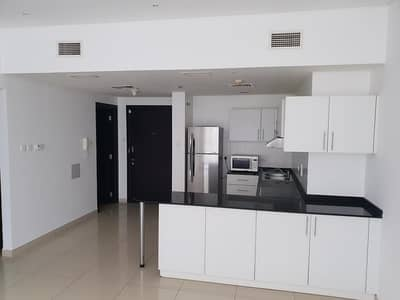 2 Bedroom Flat for Rent in Dubai Marina, Dubai - Newly painted 2 bedroom suitable for superb use.
