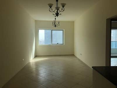 1 Bedroom Flat for Rent in Dubai Marina, Dubai - Top Location, Value Price!