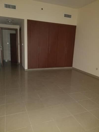 2 Bedroom Apartment for Rent in Al Mamzar, Dubai - very huge and Luxury 2BR (1800-sq. ft) A. c free + month Free for more information call