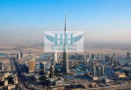 Apartments For Sale In Burj Khalifa Buy Flat In Burj Khalifa