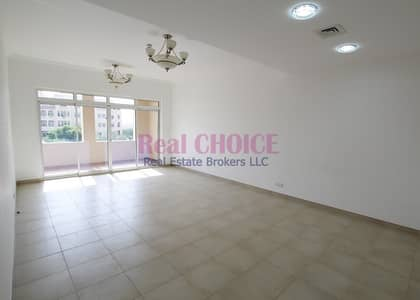 2 Bedroom Apartment for Rent in Dubai Festival City, Dubai - Pool View No Commission 1 Month Free Rent