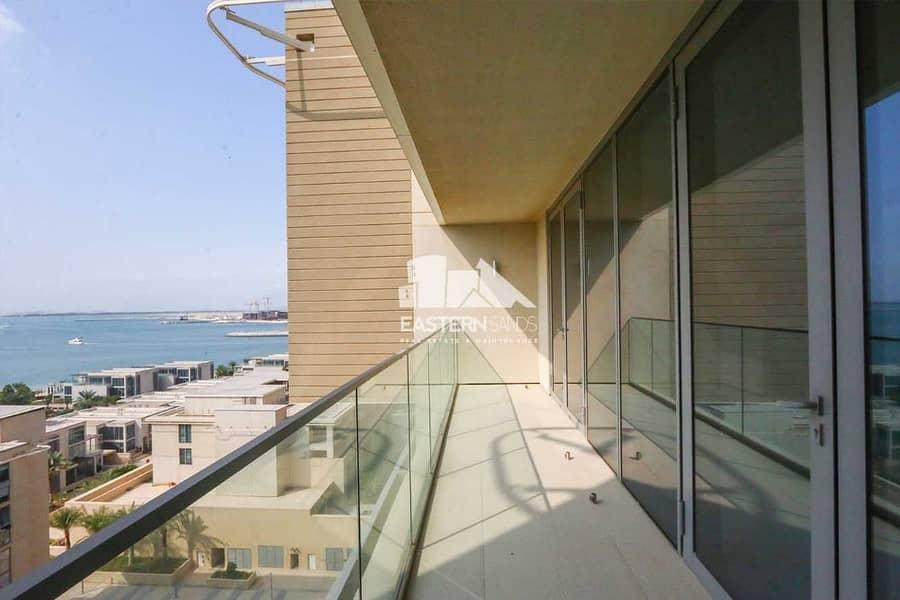 11 Balcony