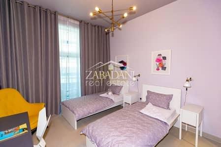 3 Bedroom Flat for Sale in Dubai Marina, Dubai - Ready Apartment with Payment Plan in Dubai Marina