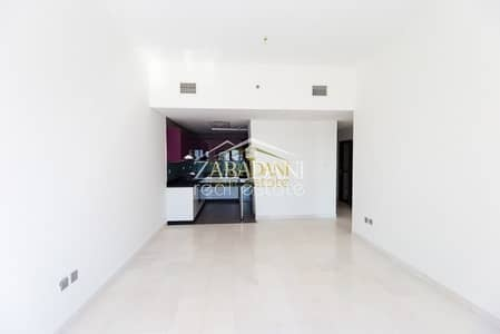 1 Bedroom Apartment for Sale in Dubai Marina, Dubai - Luxurious 1 Bed Apartment With Sea View In Marina