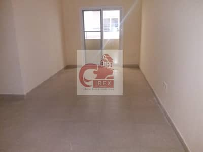 1 Bedroom Apartment for Rent in Muwailih Commercial, Sharjah - Don't Miss Offer 1-BHK With 2-Washroom Balcony Central Ac Just in 27-K Muwaileh