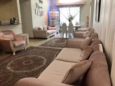2 Bedroom Apartment for Rent in Dubai Marina, Dubai - Prime Position! 2 bedroom apartment for rent