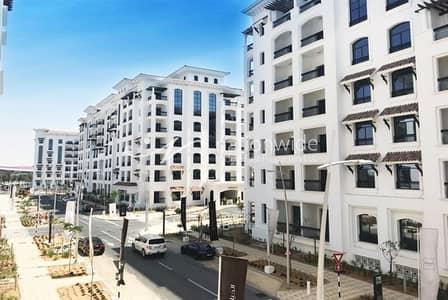 Studio for Sale in Yas Island, Abu Dhabi - Hot Deal Studio Apartment in Yas island!