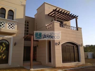 4 Bedroom Villa for Sale in Mudon, Dubai - Super Distress Deal|Stylish 4 Bed+Maid in Mudon(Negotiable)