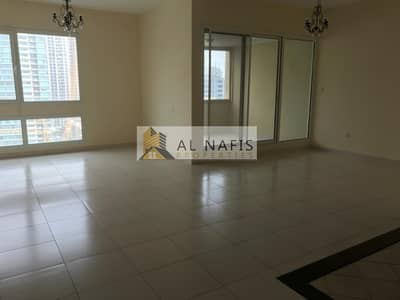 2 Bedroom Apartment for Rent in Dubai Marina, Dubai - Chiller Free|2BR plus Maid| 1 Month Free call me 0505854822