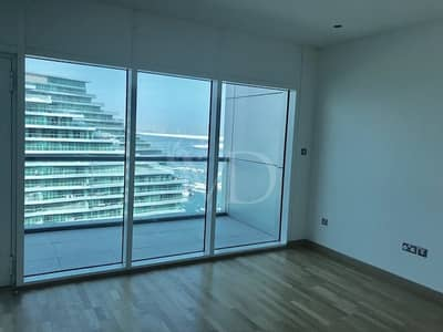 Snap up a 1 bed duplex. Only 2 built in Bandar