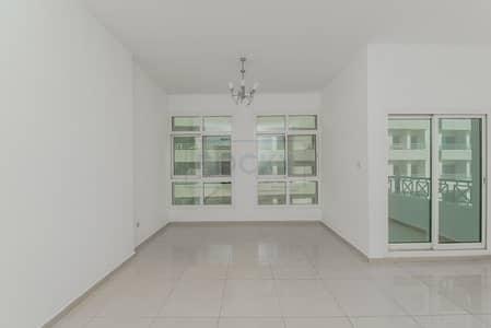 فلیٹ 2 غرفة نوم للايجار في النهدة، دبي - 2 Bedroom | Swimming Pool