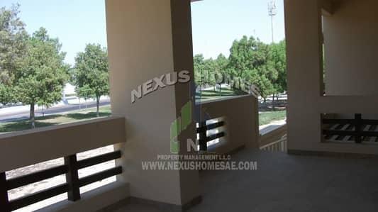 6 Bedroom Villa for Rent in Al Maqtaa, Abu Dhabi - Magnificent 5 Bedroom Villa with Garden in Hills !
