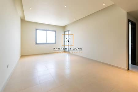 1 Bedroom Apartment for Rent in Dubai Marina, Dubai - Vacant  Full Sea View and  Marina 1 Bed