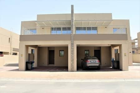 4 Bedroom Villa for Rent in Dubai Silicon Oasis, Dubai - 4 BR Villa | Modern | 30 days to Move in