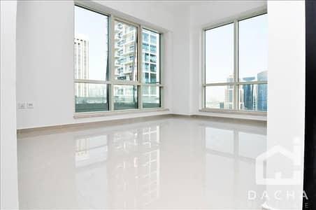 3 Bedroom Apartment for Rent in Dubai Marina, Dubai - CORNER AL MAJARA 1 BRIGHT CLEAN UNIT