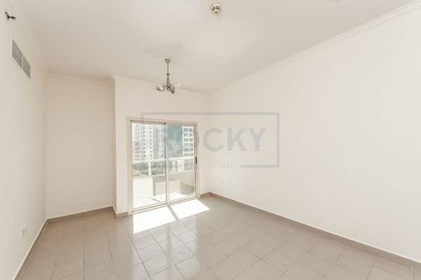 2 1 Bedroom | Swimming Pool & Gym |Central Split A/C | Al Nahda