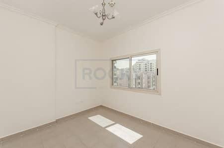 1 Bedroom Apartment for Rent in Al Nahda, Dubai - 1 Bedroom | Swimming Pool & Gym |Central Split A/C | Al Nahda