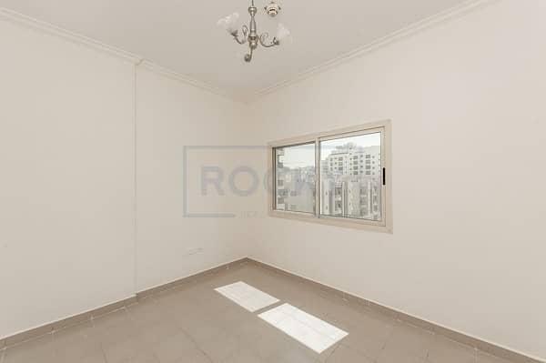 1 Bedroom | Swimming Pool & Gym |Central Split A/C | Al Nahda