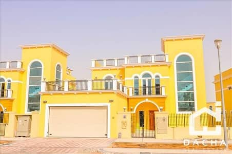 New Listing - Brand New Legacy Nova Villa