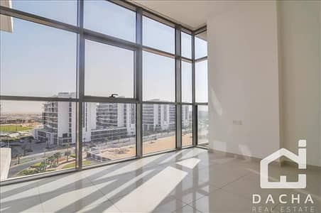 Studio for Rent in DAMAC Hills (Akoya by DAMAC), Dubai - AVAILABLE NOW  STUDIO APARTMENT IN PANORAMA