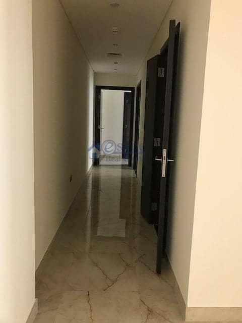 2 Decent Two Bedroom for rent in Oud Metha