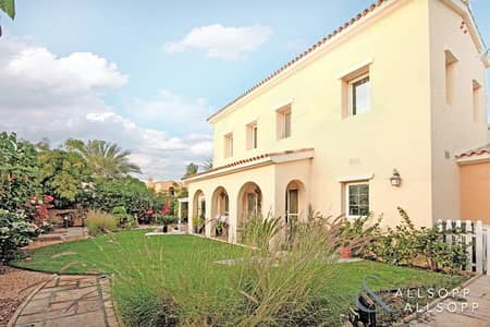 3 Bedroom Villa for Sale in Arabian Ranches, Dubai - Vacant On Transfer | Exclusive | Upgraded