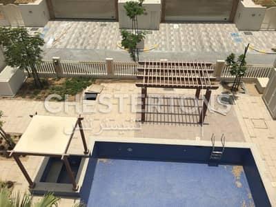 5 Bedroom Villa for Sale in The Marina, Abu Dhabi - Brand New Stand Alone Villa I Private Pool
