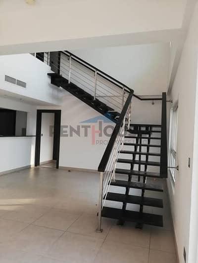 3 Bedroom Flat for Rent in Jumeirah Heights, Dubai - Spacious 3 bed + maid in Jumeirah Heights
