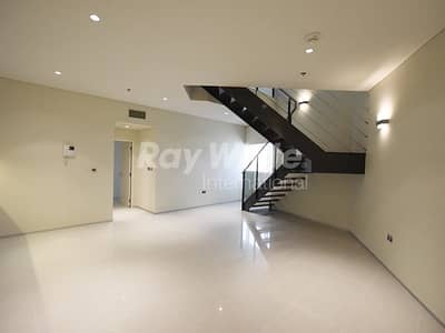 2 Bedroom Apartment for Rent in Sheikh Zayed Road, Dubai - Luxury 2 BR Duplex