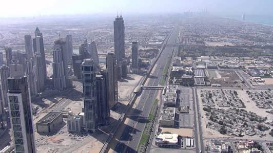 Plot for Sale in Al Barsha, Dubai - Freehold Commercial Plots for Sale in Al Barsha