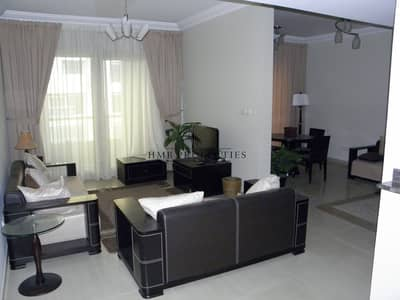 2 Bedroom Apartment for Sale in Dubai Marina, Dubai - Huge 2BHK | Large Bedroom | Great Price.