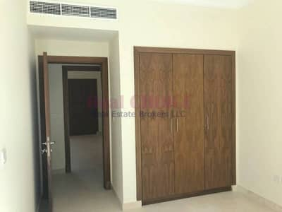 Well Maintained | 2 Months Free Rent | 5BR Villa