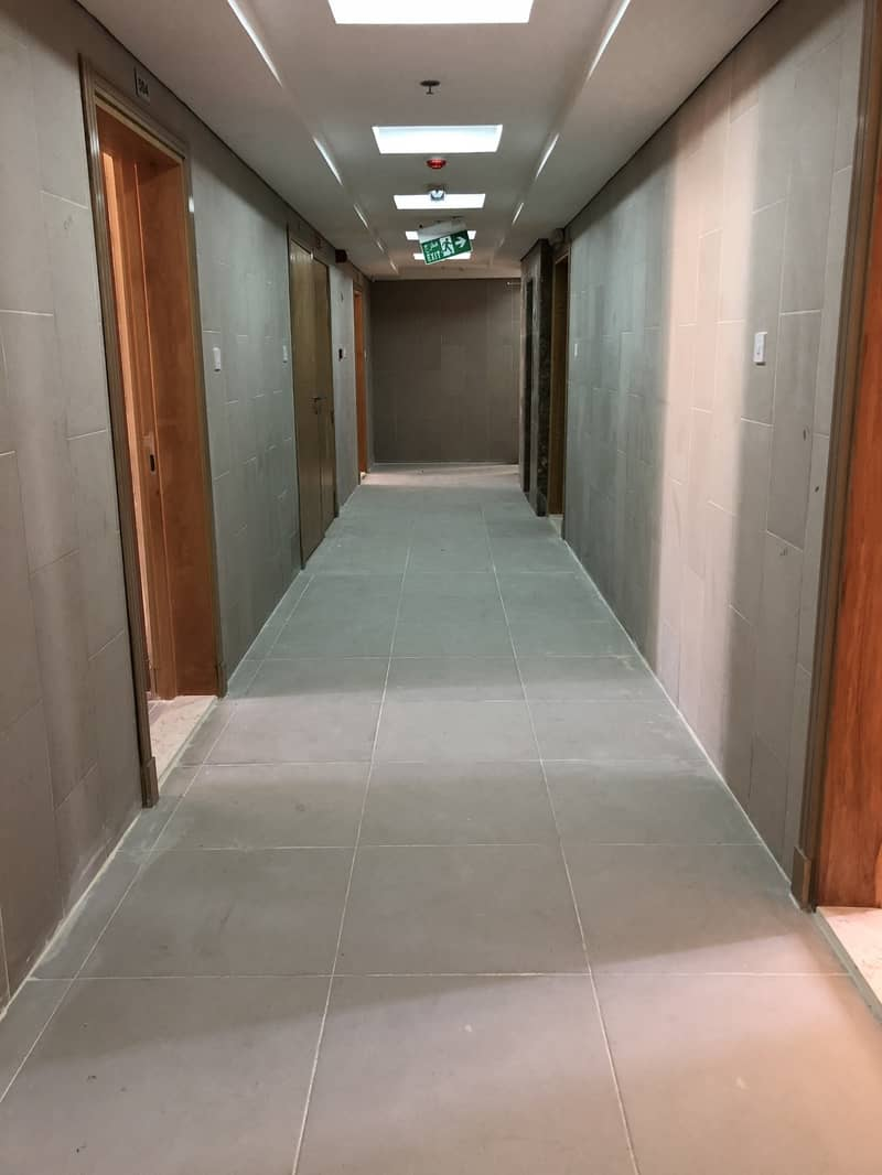 2 FOR RENT- 2 BEDROOM - IN AJMAN AL NAKHEEL -FIRST RESIDENCE