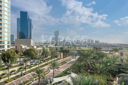 فلیٹ 1 غرفة نوم للبيع في دبي مارينا، دبي - Marina View | Best Project | Vacant