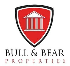 Bull & Bear Properties