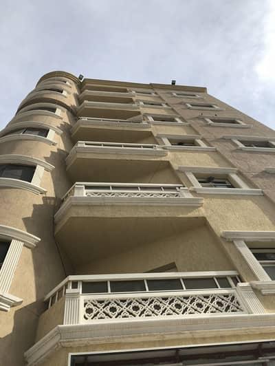 Studio for Rent in Al Nakhil, Ajman - Studio Apartment For Rent