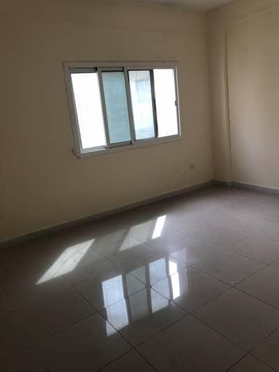 فلیٹ 1 غرفة نوم للايجار في الحميدية، عجمان - New Apartment - 1 Bedroom - Best Place in Al Hamidiyah - opposite ajman university