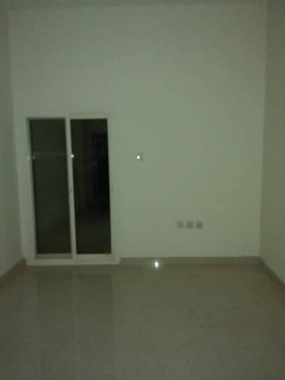 11 Bedroom Building for Sale in Al Rumaila, Ajman - Brand New Building G 4 Available With Good Icome For Sale Near Corniche