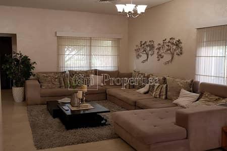 5 Bedroom Villa for Sale in The Villa, Dubai - Gated Community Villa with Private Pool