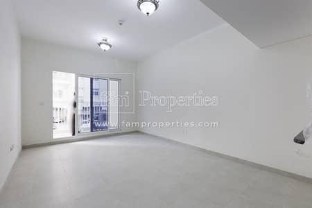 1 Bedroom Apartment for Rent in Liwan, Dubai - 1BHK