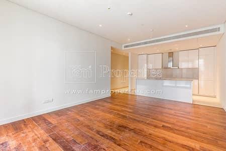 1 Bedroom Flat for Rent in Jumeirah, Dubai - Bright 1 Bedroom apartment facing pool