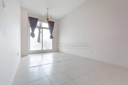 1 Bedroom Flat for Sale in Liwan, Dubai - Beautiful Apartment  for Sale in Qpoint!