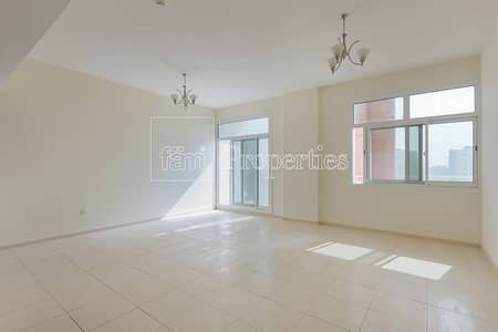 2 Bedroom Flat for Sale in Liwan, Dubai - Brand New|Large Layout| No 4% DLD No 2%